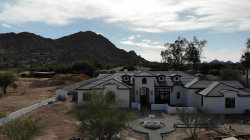 Photo of 5614 N Wilkinson Road, Paradise Valley, AZ 85253 (MLS # 5924488)