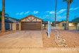 Photo of 10017 N 66th Drive, Glendale, AZ 85302 (MLS # 5924507)