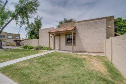Photo of 1006 E Redfield Road, Tempe, AZ 85283 (MLS # 5924534)