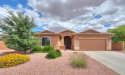 Photo of 2479 E Espada Trail, Casa Grande, AZ 85194 (MLS # 5924536)