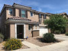 Photo of 1513 N 79th Lane, Phoenix, AZ 85043 (MLS # 5924626)