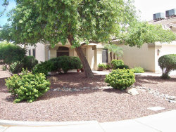Photo of 12826 W Saint Moritz Lane, El Mirage, AZ 85335 (MLS # 5924662)