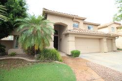 Photo of 5041 W Laredo Street, Chandler, AZ 85226 (MLS # 5924677)