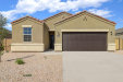 Photo of 1134 E Viola Court, Casa Grande, AZ 85122 (MLS # 5924730)