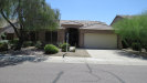 Photo of 25819 N 43rd Place N, Phoenix, AZ 85050 (MLS # 5924732)