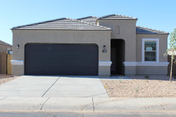 Photo of 1126 E Palm Parke Boulevard, Casa Grande, AZ 85122 (MLS # 5924752)