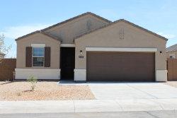 Photo of 1129 E Palm Parke Boulevard, Casa Grande, AZ 85122 (MLS # 5924758)