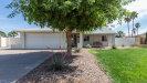 Photo of 4149 W Libby Street, Glendale, AZ 85308 (MLS # 5924877)