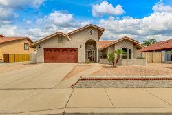 Photo of 550 E Encinas Avenue, Gilbert, AZ 85234 (MLS # 5924884)