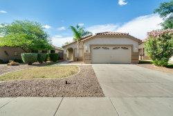 Photo of 890 E Baylor Lane, Gilbert, AZ 85296 (MLS # 5924893)