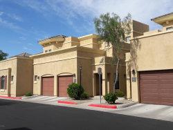 Photo of 295 N Rural Road, Unit 126, Chandler, AZ 85226 (MLS # 5924916)