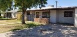 Photo of 2934 W Griswold Road, Phoenix, AZ 85051 (MLS # 5924956)