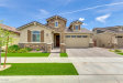 Photo of 3877 E Ebano Street, Gilbert, AZ 85295 (MLS # 5925063)