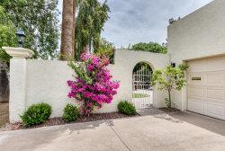Photo of 321 E Flynn Lane, Phoenix, AZ 85012 (MLS # 5925137)