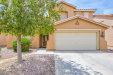 Photo of 655 W Viola Street, Casa Grande, AZ 85122 (MLS # 5925146)