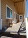 Photo of 44805 N Zorrillo Drive, New River, AZ 85087 (MLS # 5925166)