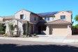 Photo of 18217 W Orchid Lane, Waddell, AZ 85355 (MLS # 5925173)