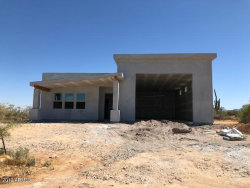 Photo of 17119 E Dale Lane, Rio Verde, AZ 85263 (MLS # 5925225)