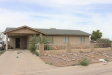 Photo of 8630 W Altos Drive, Arizona City, AZ 85123 (MLS # 5925250)
