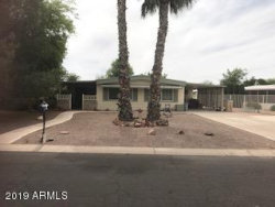 Photo of 26228 S Lakeview Drive, Sun Lakes, AZ 85248 (MLS # 5925258)