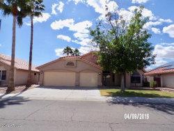 Photo of 2414 N 127th Lane, Avondale, AZ 85392 (MLS # 5925355)