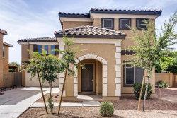 Photo of 11155 W Filmore Street, Avondale, AZ 85323 (MLS # 5925359)