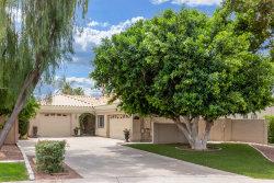 Photo of 1807 E Monarch Bay Drive, Gilbert, AZ 85234 (MLS # 5925362)