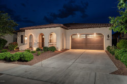Photo of 3911 N Evergreen Street, Buckeye, AZ 85396 (MLS # 5925384)
