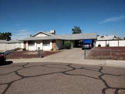 Photo of 6742 W Vernon Avenue, Phoenix, AZ 85035 (MLS # 5925393)