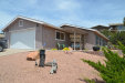 Photo of 509 S Green Valley Parkway, Payson, AZ 85541 (MLS # 5925403)