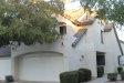 Photo of 479 S Seawynds Boulevard, Gilbert, AZ 85233 (MLS # 5925421)