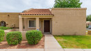 Photo of 726 S Nebraska Street, Unit 147, Chandler, AZ 85225 (MLS # 5925436)