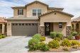 Photo of 40778 W Tamara Lane, Maricopa, AZ 85138 (MLS # 5925485)