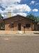 Photo of 687 W Navajo Street, Wickenburg, AZ 85390 (MLS # 5925546)
