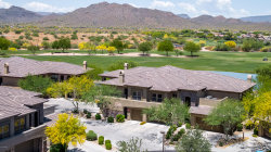 Photo of 33550 N Dove Lakes Drive, Unit 2009, Cave Creek, AZ 85331 (MLS # 5925625)