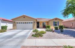 Photo of 2610 E San Thomas Drive, Casa Grande, AZ 85194 (MLS # 5925654)