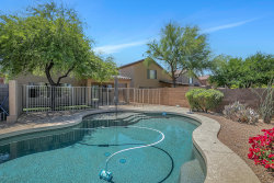 Photo of 4434 E Coyote Wash Drive, Cave Creek, AZ 85331 (MLS # 5925667)