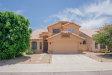 Photo of 12551 W Virginia Avenue, Avondale, AZ 85392 (MLS # 5925757)