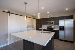 Photo of 154 W 5th Street, Unit 230, Tempe, AZ 85281 (MLS # 5925801)