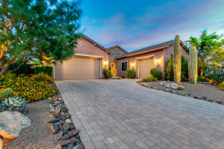 Photo of 30211 N 52nd Place, Cave Creek, AZ 85331 (MLS # 5925823)