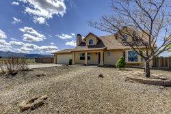 Photo of 13421 E Remington Road, Prescott Valley, AZ 86315 (MLS # 5925843)