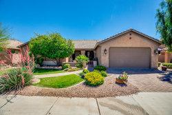 Photo of 2488 N Morrison Avenue, Casa Grande, AZ 85122 (MLS # 5925908)