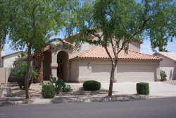 Photo of 551 S Evergreen Street, Chandler, AZ 85225 (MLS # 5925948)