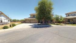 Photo of 2940 N Aruba Court, Casa Grande, AZ 85122 (MLS # 5925966)