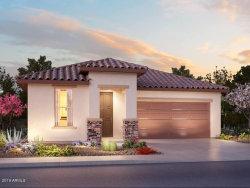 Photo of 2536 E Paseo Drive, Casa Grande, AZ 85194 (MLS # 5926020)
