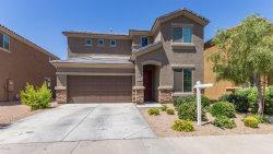 Photo of 11784 W Locust Lane, Avondale, AZ 85323 (MLS # 5926024)