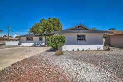 Photo of 3105 S Jentilly Lane, Tempe, AZ 85282 (MLS # 5926026)