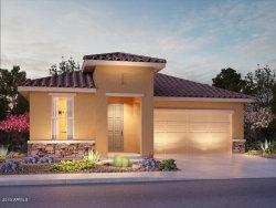Photo of 2532 E Paseo Drive, Casa Grande, AZ 85194 (MLS # 5926055)