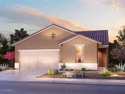 Photo of 2514 E Paseo Drive, Casa Grande, AZ 85194 (MLS # 5926064)