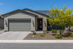 Photo of 17651 E Blaze Lane, Rio Verde, AZ 85263 (MLS # 5926080)